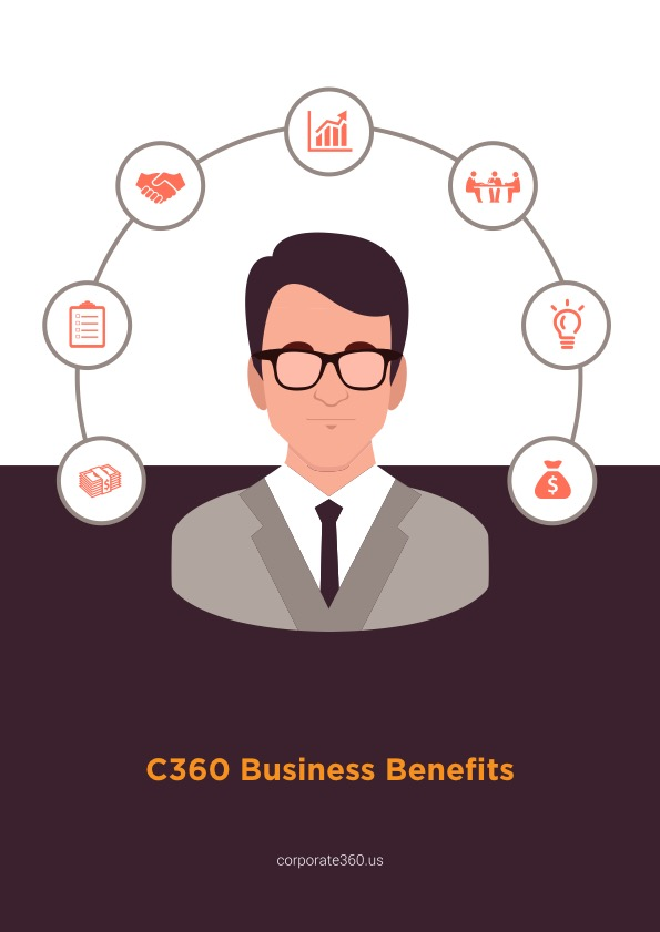 C360BusinessBenefitsCollateral_page1