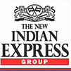new_indian_express